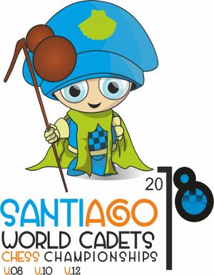 Campeonato del Mundo de Ajedrez por Edades.d