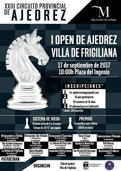 cartel-definitivo-con-patrocinios-opt