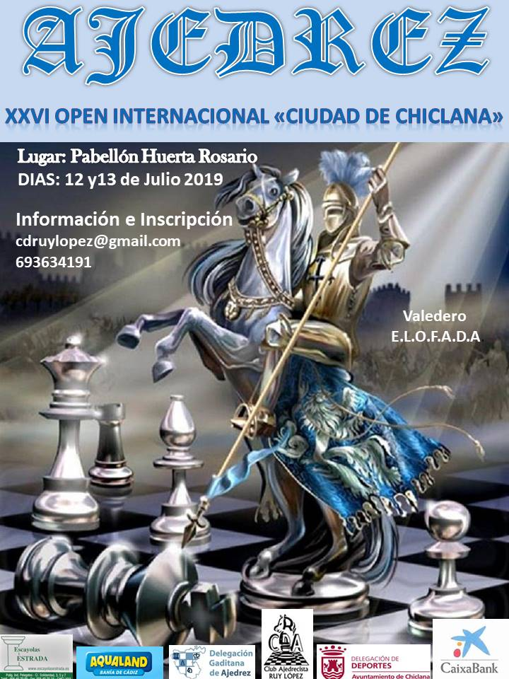 cartel-open