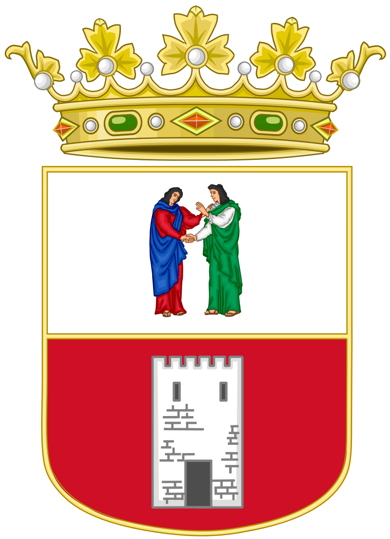 coat-of-arms-of-dos-hermanas-svg