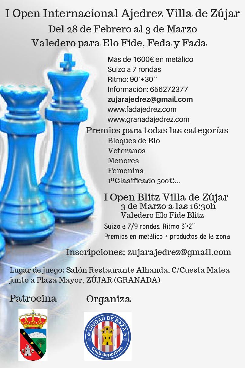 [Imagen: i-open-internacional-ajedrez-villa-de-zujar.jpg]