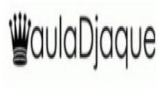 Innovación educativa introduce AulaDjaque en todos los centros andaluces.