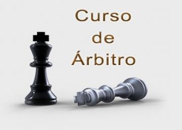 Curso de Árbitro Nivel 1 y Autonómico en Sevilla.