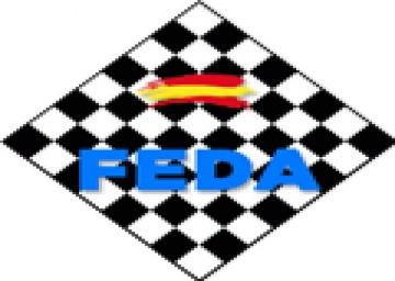 Convocatoria Cto de España de Veteranos 2019.