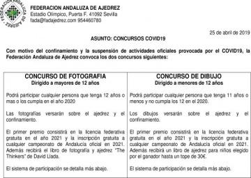 CONCURSOS COVID19