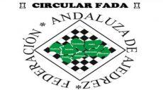 Liga Andaluza - Ronda 3.