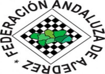 Comunicado FADA - Ctos de Andalucía Sub 08-10-12-14-16